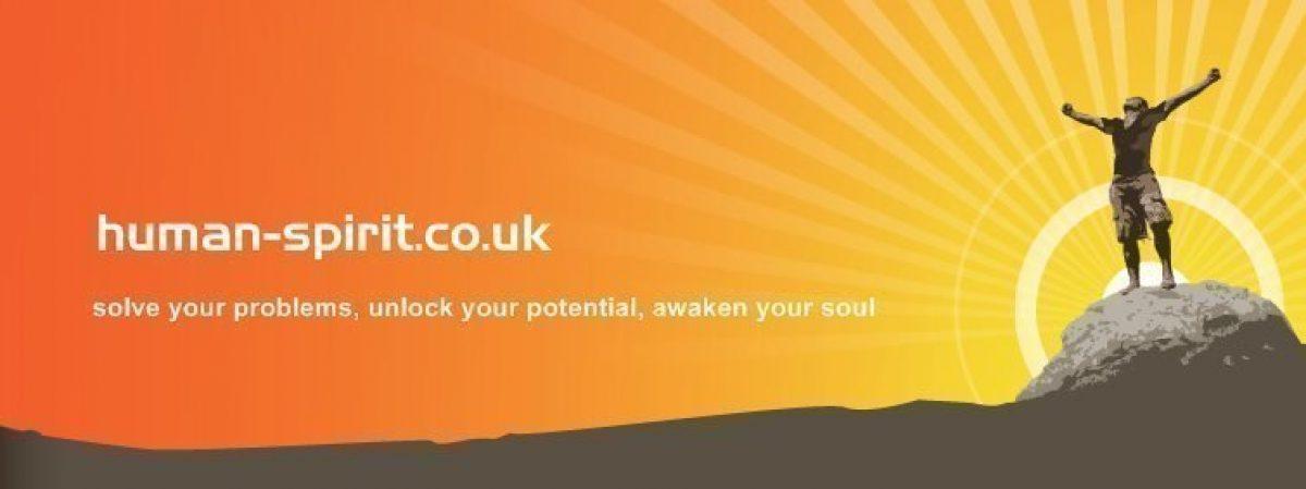 human-spirit.co.uk