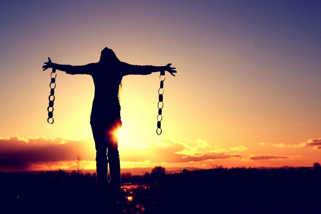 solve your problems and break free with hypnotherapy