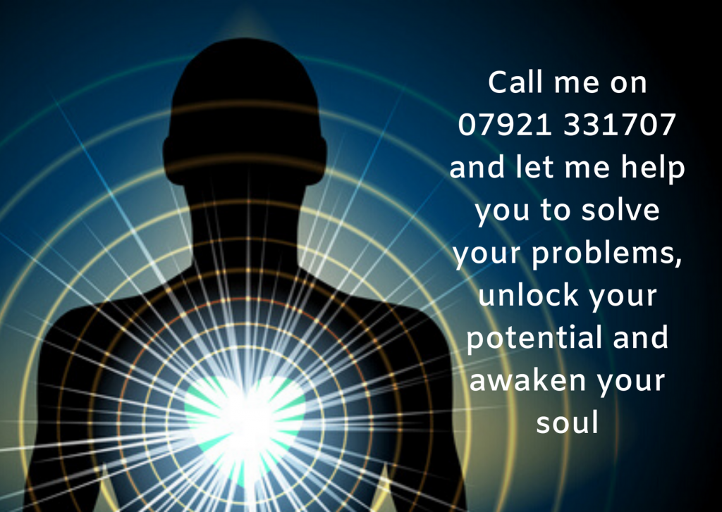 contact details for human spirit hypnotherapy