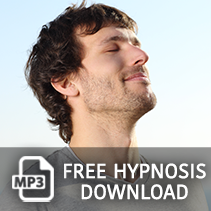 Free Hypnosis Download - master the art of breathing