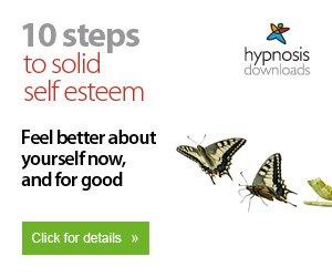self-esteem online course