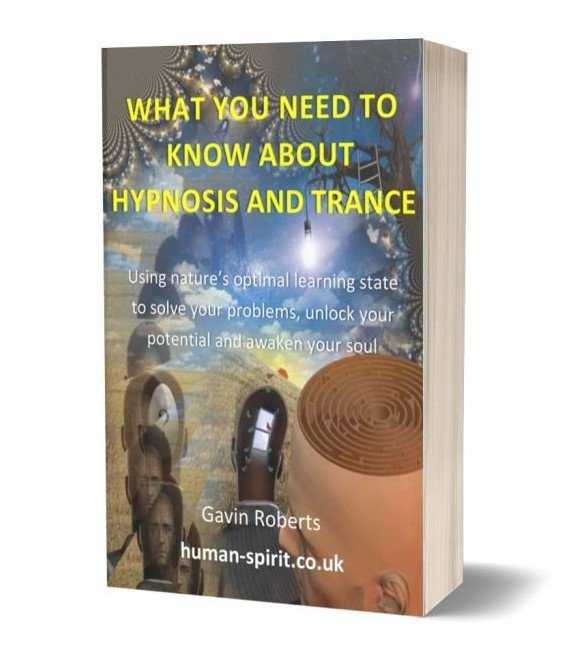 free ebook what you need to know about hypnosis and trance
